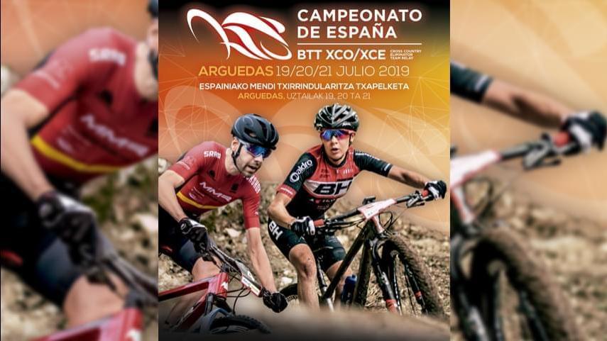 El-Campeonato-de-Espana-de-BTT-XCO-de-Arguedas-podra-seguirse-a-traves-de-streaming
