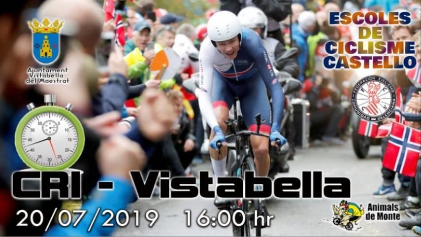 Abiertas-las-inscripciones-para-la-CRI---Vistabella-de-Escuelas-de-Ciclismo
