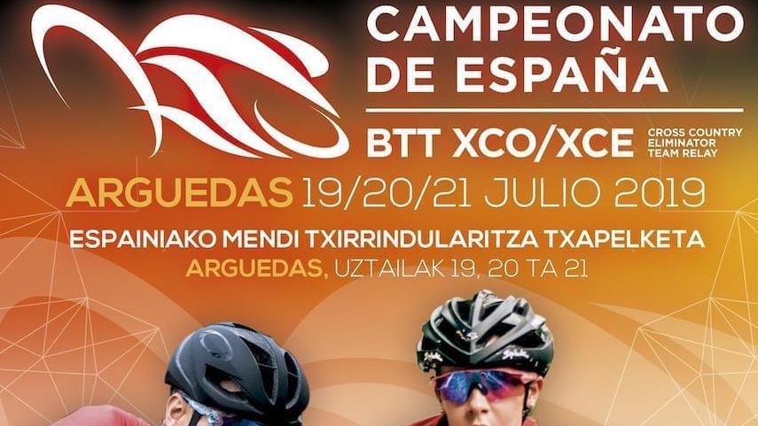 Los-bikers-de-la-seleccion-aragonesa-XCO-lista-para-Arguedas