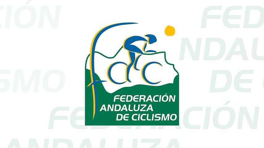 Concentracion-Preseleccion-Andaluza-Junior-Masculina-de-Carretera-2019