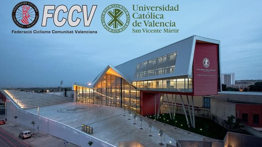 La-FCCV-y-la-UCV-Universidad-Catolica-de-Valencia-firman-un-convenio-de-colaboracion