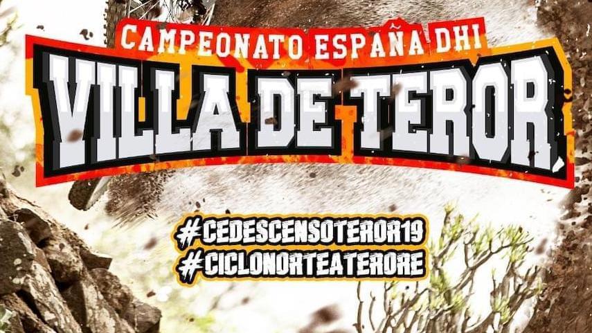 La-seleccion-aragonesa-de-DHI-lista-para-el-Campeonato-de-Espana