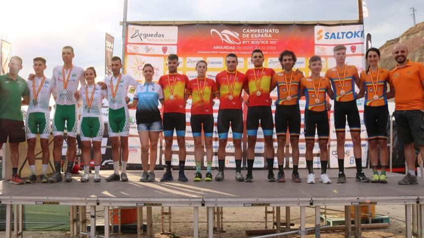 Galicia-campeona-de-Espana-de-Team-Relay