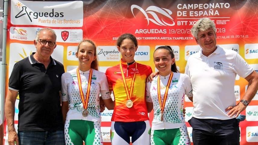 Andalucia-brilla-en-el-cierre-del-Campeonato-Espana-XCO