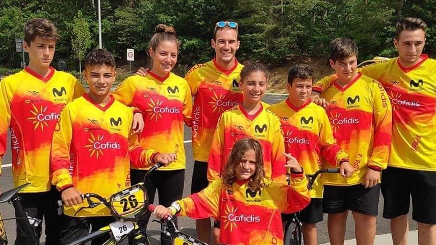Aragoneses-en-el-Mundial-de-BMX-en-Zolder