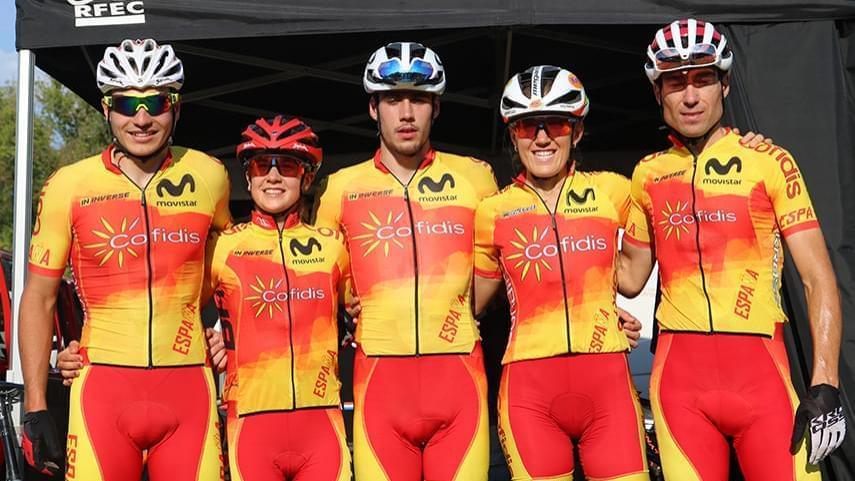 La-Seleccion-Espanola-finaliza-5-en-el-Team-Relay-del-Europeo-de-Brno