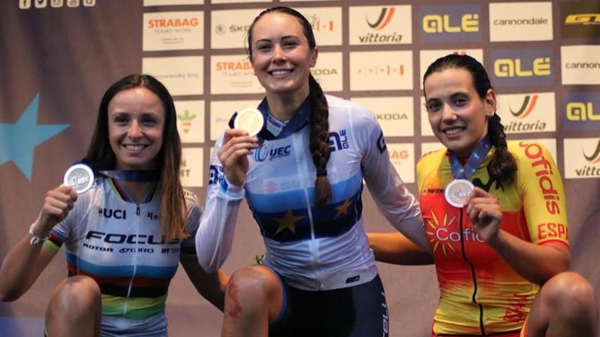 Magda-Duran-conquista-el-bronce-en-el-XC-Eliminator-del-Europeo-de-Brno