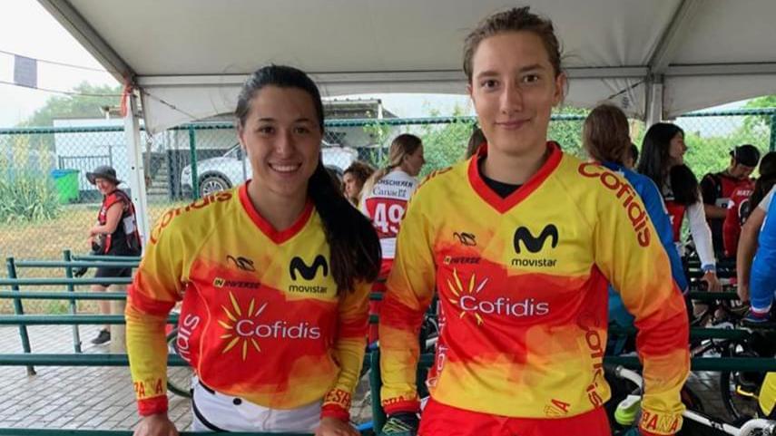La-Seleccion-Espanola-no-logra-superar-las-Motos-en-el-Mundial-de-BMX