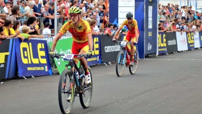 Rodriguez-y-Valero-en-el-Top-20-del-Europeo-de-Brno-Cullell-8-en-sub23