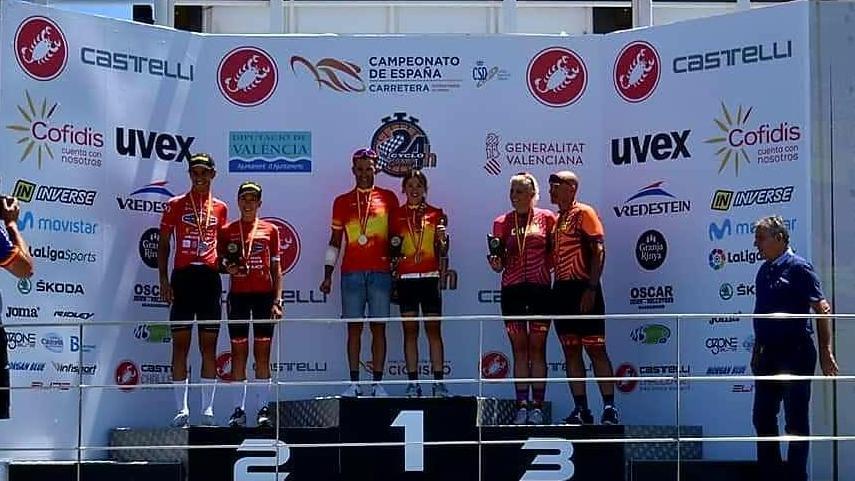 Playan-y-Garcia-repiten-titulo-de-campeones-de-Espana-de-Resistencia-24-h-Castillo-en-M50