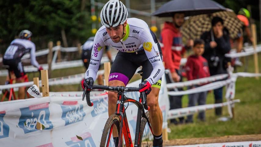 Pliego-de-condiciones-para-la-Copa-de-Espana-de-Ciclocross-2019