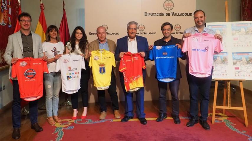 Penafiel-decidira-el-proximo-campeon-de-la-Copa-de-Espana-Junior-Cofidis-2019