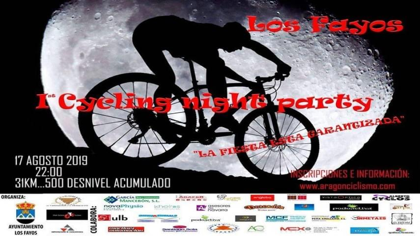 I-CYCLING-NIGHT-PARTY-LOS-FAYOS