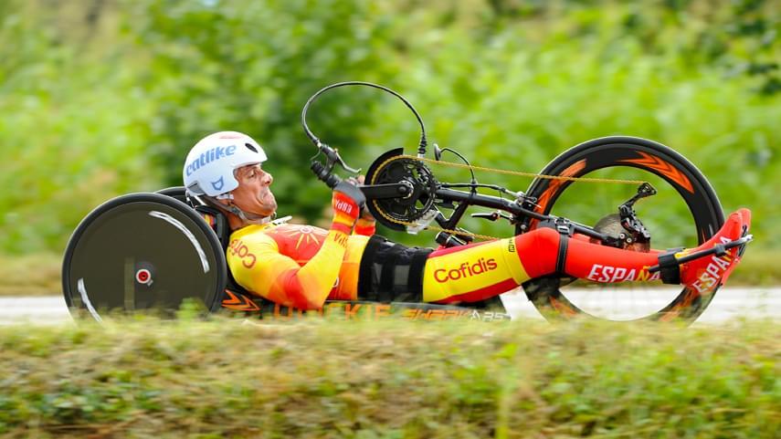 Convocatoria-de-la-Seleccion-Espanola-de-Ciclismo-Adaptado--para-la-Copa-del-Mundo-de-Baie-Comeau