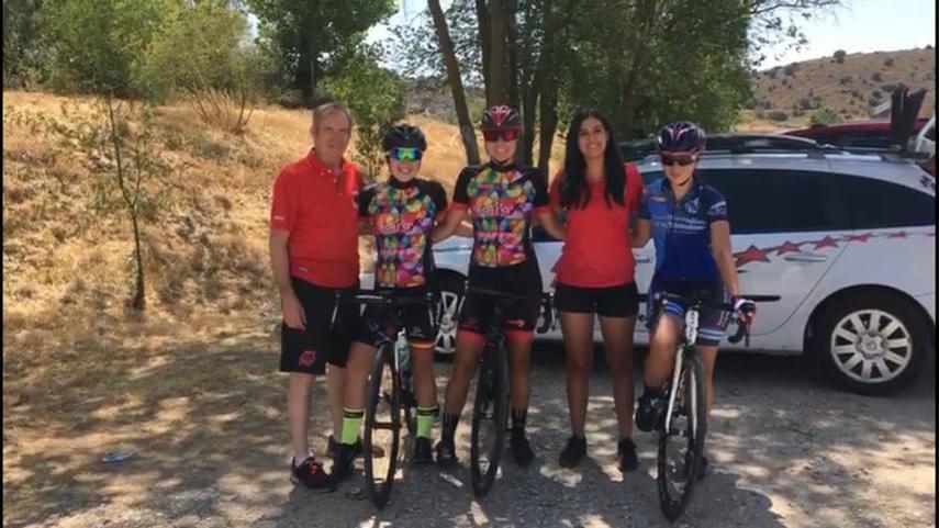 Listado-definitivo-de-feminas-juniors-para-los-Campeonatos-de-Espana-de-Asturias
