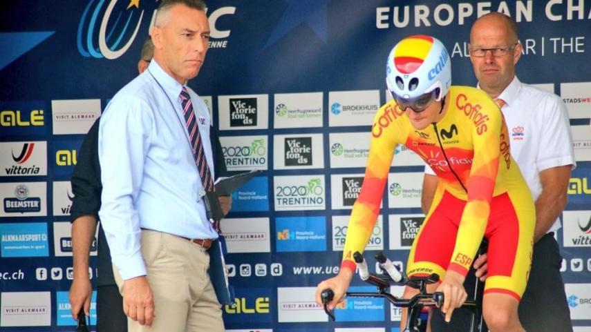 Carlos-Rodriguez-18A�-en-la-contrarreloj-junior-del-Campeonato-de-Europa