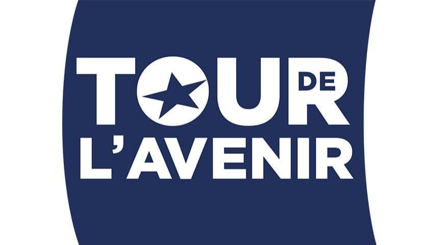 Arranca-el-Tour-del-Porvenir-2019-para-la-Seleccion-Espanola