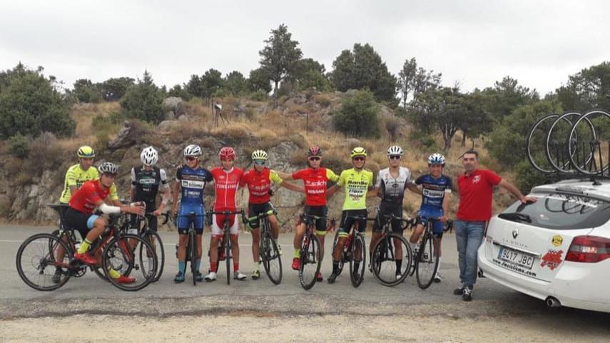 Lista-la-armada-junior-masculina-para-los-Campeonatos-de-Espana-de-ruta-en-Asturias