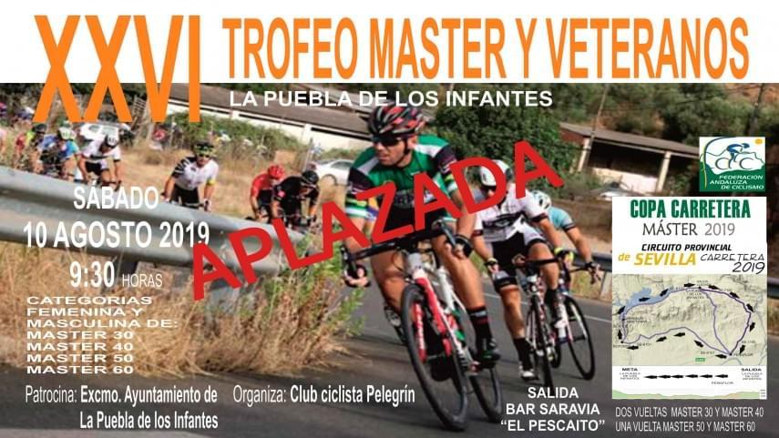 Aplazamiento-a��XXVI-Trofeo-Master-y-Veteranosa��