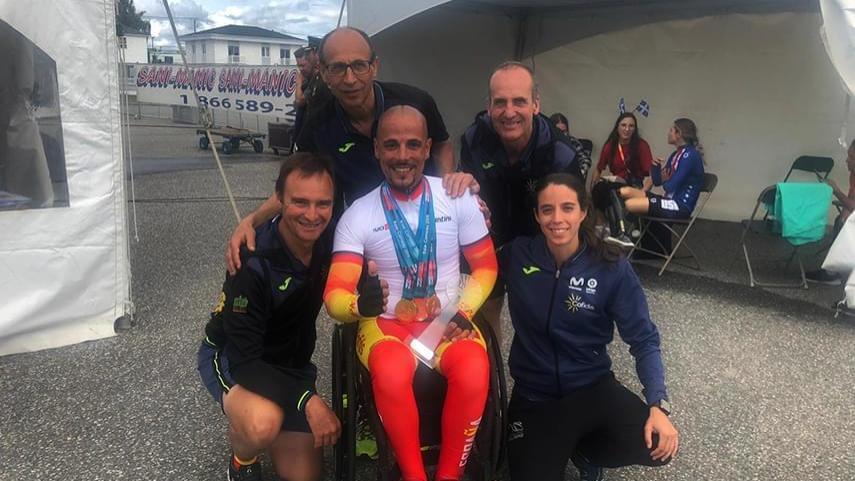 Sergio-Garrote-deslumbra-en-Baie-Comeau-con-una-colosal-victoria-y-sentencia-la-Copa-del-Mundo