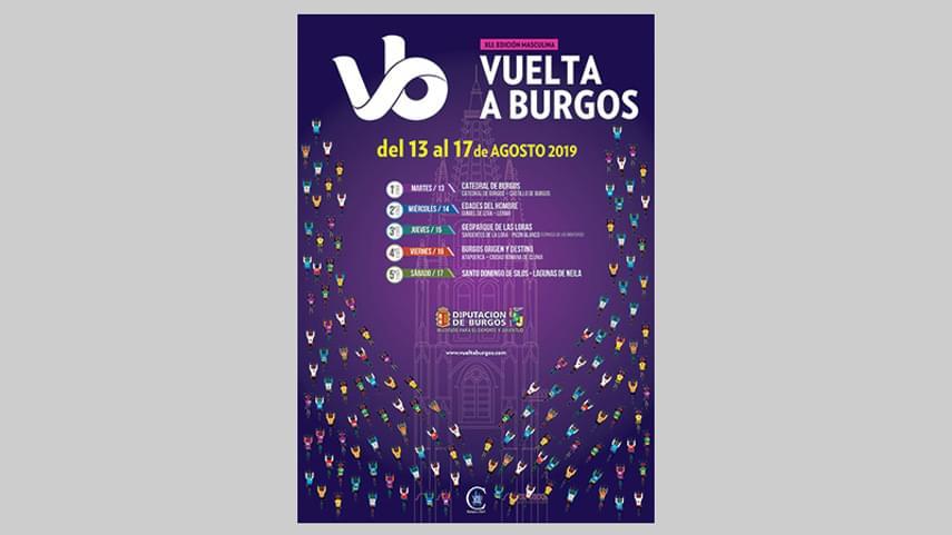 Richard-Carapaz-e-Ivan-Ramiro-Sosa-grandes-favoritos-para-la-Vuelta-a-Burgos