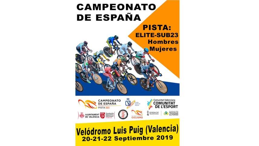 Valencia-sede-del-Campeonato-de-Espana-de-Pista-2019