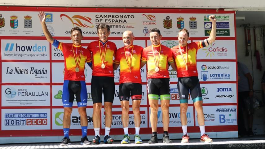 Grado-erige-a-los-nuevos-campeones-de-Espana-Master-en-linea