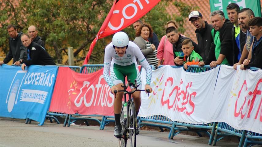 Carlos-Rodriguez-revalida-su-titulo-de-Campeon-de-Espana-Junior-de-Contrarreloj