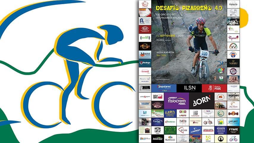 Pizarra-punto-de-arranque-del-Trofeo-Clausura-de-BTT-Media-Maraton