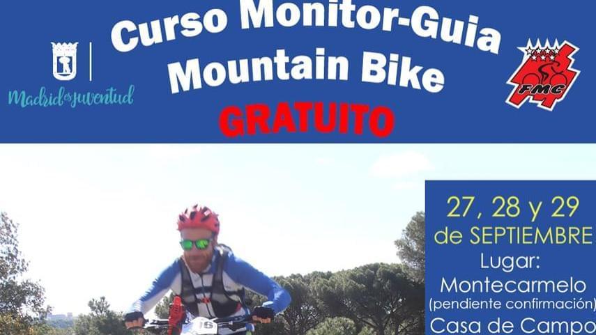 Abiertas-las-inscripciones-para-nuestros-cursos-de-Monitor-Guia-de-MTB-y-de-Ciclismo-Indoor