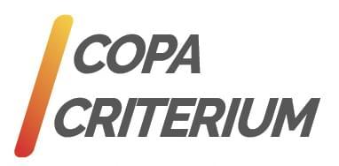 Arranca-la-V-Copa-Criterium-de-Aragon