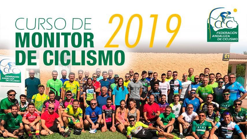 Convocado-el-Curso-de-Monitor-de-Ciclismo-2019