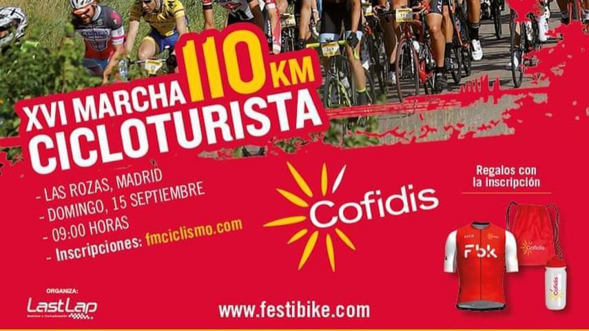 Regresa-nuestra-Marcha-Cicloturista-Cofidis-el-proximo-15-de-Septiembre-en-Las-Rozas