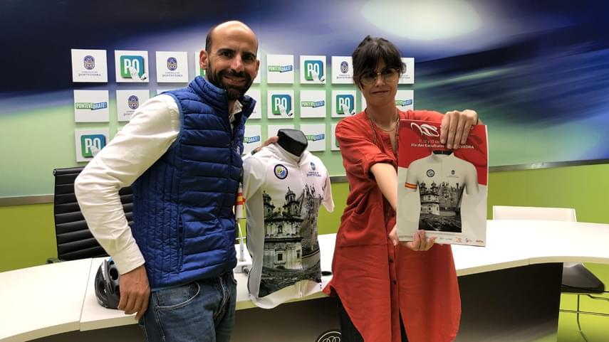 Pontevedra-volvera-a-acoger-el-Campeonato-Espana-de-Ciclocross-en-2020