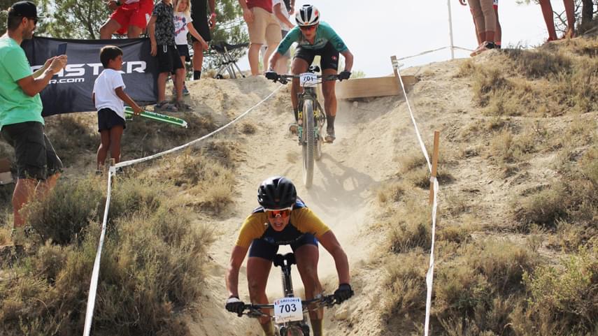 Calendario-del-Open-de-Espana-XCO-Cofidis-2020-y-fecha-y-sede-del-Campeonato-de-Espana-XCO-2020