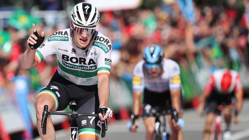 Sam-Bennett-conquista-su-segunda-etapa-de-La-Vuelta-19