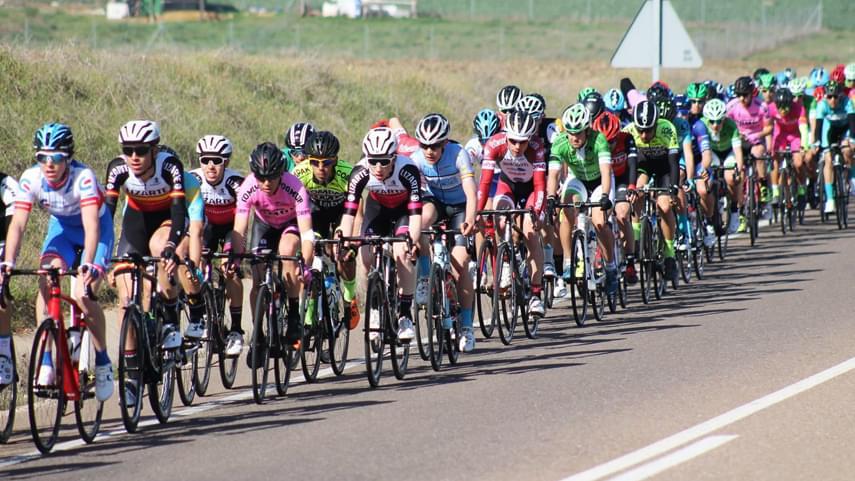 Pliego-de-condiciones-para-las-Copas-de-Espana-de-ciclismo-en-carretera-2020