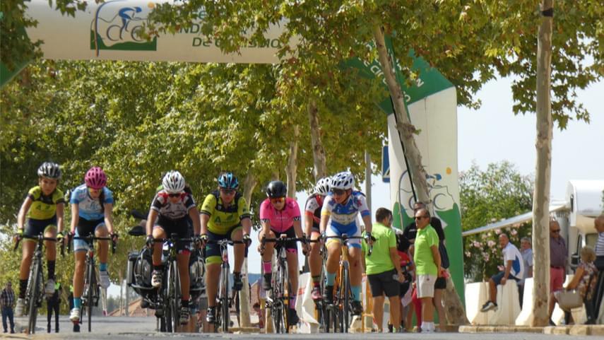 Emocionante-desenlace-final-en-Pilas-para-el-Circuito-Provincial-Sevilla-Escuelas
