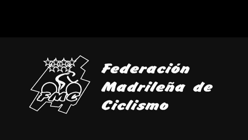 NOTA-DE-PRENSA-39-Actualidad-federativa-y-competitiva-de-la-FMC-del-2-al-8-de-Septiembre