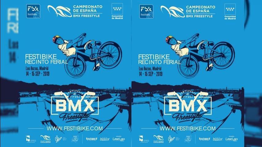 Aplazado-el-Campeonato-de-Espana-de-BMX-Freestyle-2019