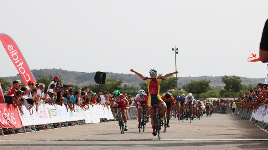 Pliego-de-condiciones-para-el-Campeonato-de-Espana-de-Ciclismo-Escolar-2020