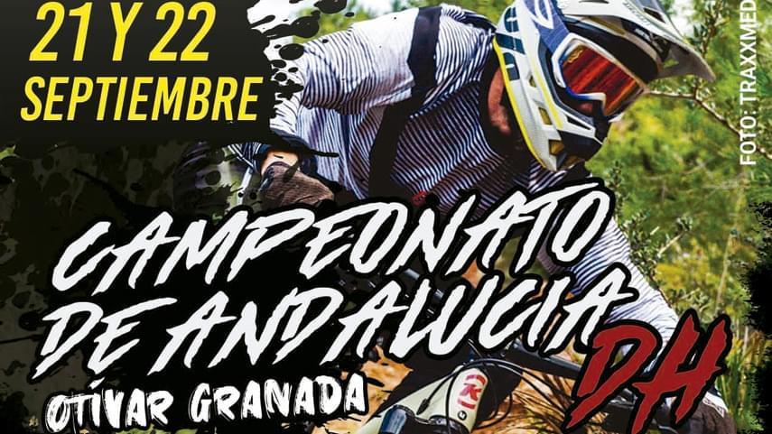 Otivar-se-prepara-para-el-Campeonato-Andalucia-Descenso-2019