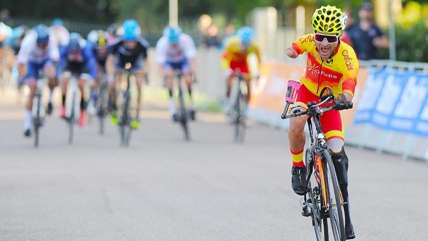 Sabado-de-gloria-para-la-Seleccion-Espanola-en-el-Mundial-de-Ciclismo-Adaptado-