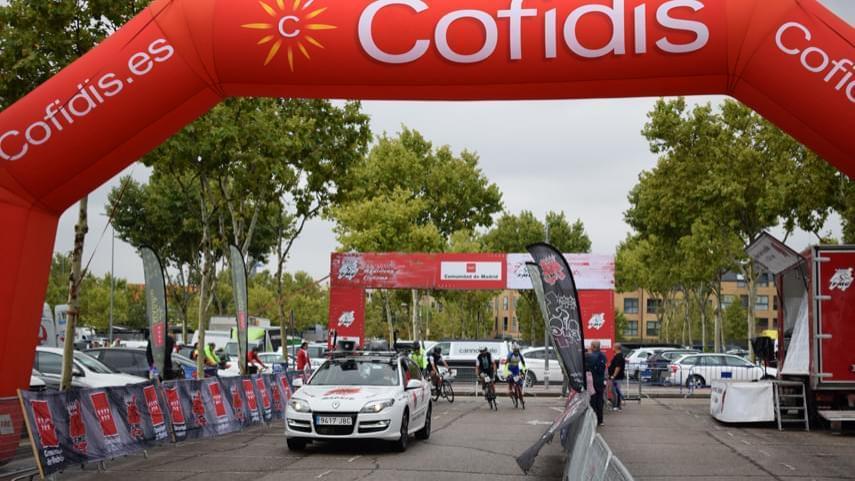 Regreso-satisfactorio-en-Las-Rozas-de-la-Marcha-Cicloturista-Comunidad-de-Madrid