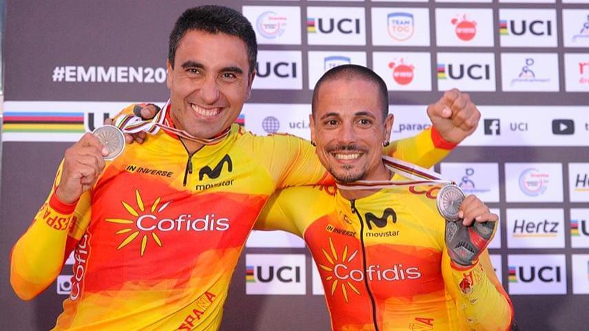 Garrote-y-Garcia-Marquina-elevan-a-seis-las-medallas-de-Espana-en-el-Mundial-de-Ciclismo-Adaptado