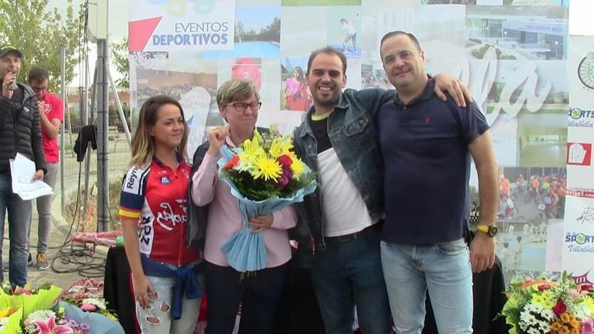 Ines-Mendez-y-Ruben-Sanchez-los-mas-fuertes-en-el-IV-Trofeo-de-Ciclismo-Infantil-de-Villalbilla