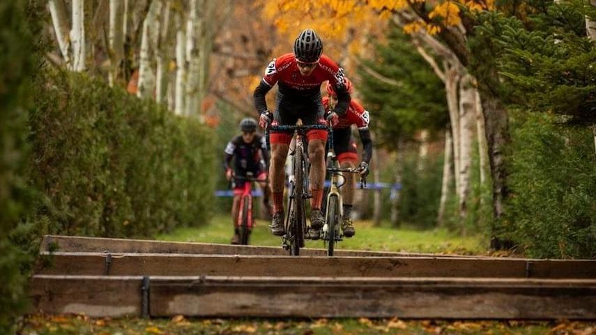 El-ciclocross-crece-en-Aragon