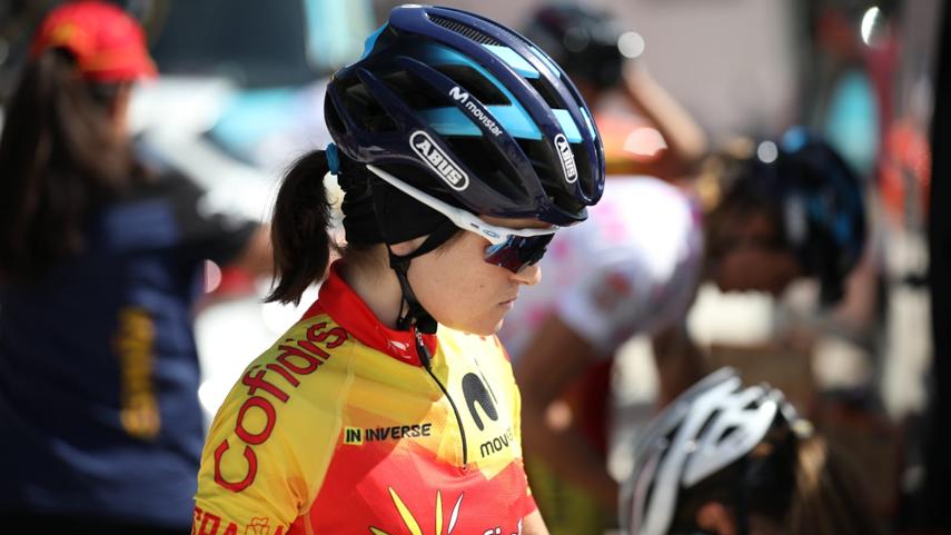 Eider-Merino-se-aferra-al-podio-del-Tour-de-Ardeche-tras-una-dura-penultima-etapa