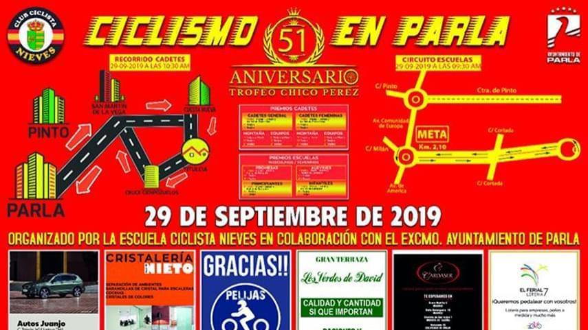 El-clasico-Trofeo-Chico-Perez-espera-a-Escuelas-y-cadetes-el-29-de-Septiembre-ACTUALIZADA