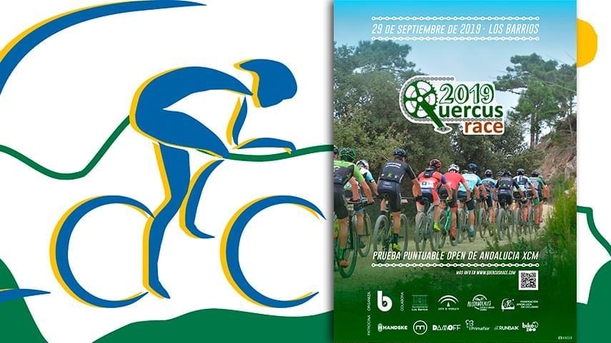 El-Open-Andalucia-XCM-pone-sus-miras-en-Los-Barrios